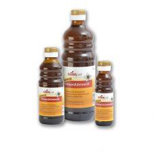 SAWApet Schwarzkümmelöl