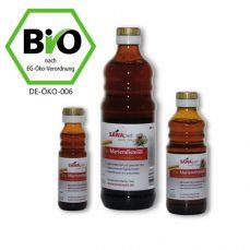 SAWApet Bio Mariendistelöl