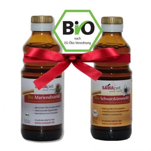 Geschenkset_Biovital_Pferd_webshop