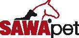 SAWApet Animal Care - Das Beste für Ihren Vierbeiner