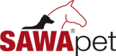 SAWApet Animal Care - Only the best for your four-legged friend