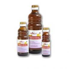 SAWApet Premiumöl Mix