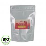 Bio Granatapfel Leckerli - fruchtig und ohne Zusätze